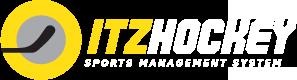 ItzHockey.com